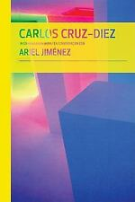 Carlos Cruz-Diez in conversation with Ariel Jimenez / Carlos Cruz-Diez en conver