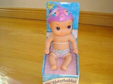 Wee Waterbabies 6 inch Doll - Swimmer