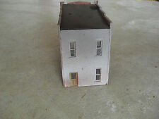 HO Scale Smalltown USA Store Building LOOK