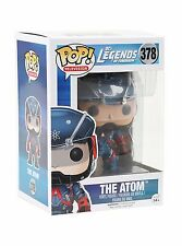Funko POP Television: Legends of Tomorrow - The Atom Figure (IN STOCK NOW!) 9683