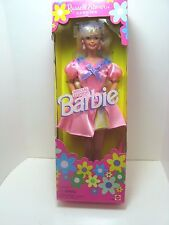 Russel Stover Candies Special Edition Barbie doll 1996