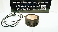 Paranormal Raudive Diode EVP ITC Research Ghost Hunting Investigations Equipment