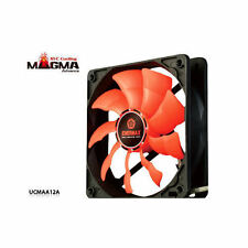 Enermax UCMAA12A Magma Advance Shift Speed Control 120x25mm Fan