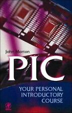 Your Personal Introductory Course by John Morton (1998, Paperback)