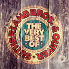 NEW The Very Best Of The Sutherland Brothers & Quiver * by The... CD (CD)