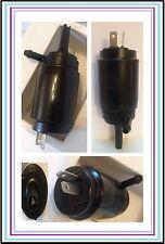 Pompe de Lave Glace Bmw E21 - E30 - E36 - E28
