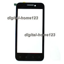 New Touch Screen Digitizer For Huawei U8860 Honor
