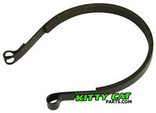 BRAND NEW ARCTIC CAT KITTY CAT BRAKE BANDS 0300-162 3602-054 SNOWMOBILE BRAKES