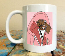 Camron Dipset 11 oz Mug Purple Haze