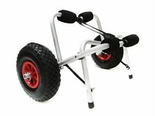 TMS Canoe and Kayak Cart/Dolly