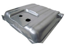 1957 Chevy Car Steel Fuel Injection Tank with GPA-4 Pump and 0-30 Ohms sender