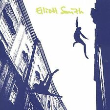 Elliott Smith by Elliott Smith (CD, May-2009, Kill Rock Stars)