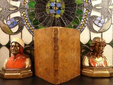 1775 1st ed Annals of Maria Theresa HAPSBURG Austria Hungary Holy Roman Empire