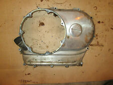 1985 Honda Shadow VT700 VT 700C 700 clutch clutches cover side engine motor