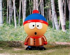 Anime South Park Stan Marsh Tortenfigur Dekoration Statue Figur Modell Toy N212