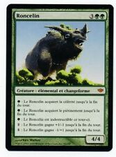 Roncelin - Thornling  - Magic mtg -