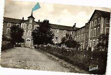 CPA  Petites Sceurs des Pauvres Maison d'Angers (Maine et Loire) -Cour..(207226)