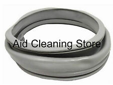 Indesit IWB IWC IWD Washing Machine Door Seal Gasket Rubber C00111416 A8107