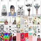 New Cute Animal Design Hard Skin Case Cover For Apple iPhone 6S 4.7