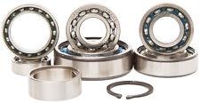 HOT RODS Getriebelagersatz für KTM SX 125 ccm (06-15) *NEU*