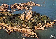 BT7874 La cote de Granit Roser le chateau         France
