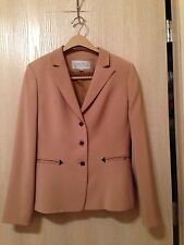 Womans Tahari Skirt Suit -  Size 8