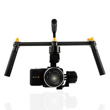 [iFlight official] 32bit 3-Axis Handheld Gimbal Stabilizer of Mirrorless Camera