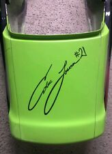 Eddie Lawson ELR signature /autograph /decal /sticker S1/Z1000R /Z1100R /ZRX1200
