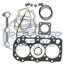 Head Gasket Set for Volvo Penta MD2030A, MD2030B, MD2030C, MD2030D, 3580309