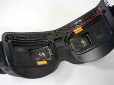 SKYZONE  VIDEO GOGGLE CONVERSION PARTS FOR FATSHARK FACEPLATE  skyv 3 by request