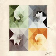 Gotye - Making Mirrors - CD