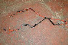 BMW 1 SERIES F20 F21 UNDER CAR POSITIVE BATTERY CABLE 9231115 9230046