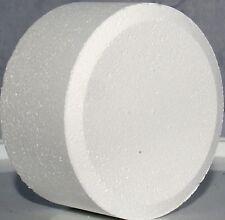5 kg  Chlor L-Tab  a 200 g   langzeit langsamlösliches Chlor