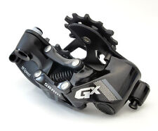 SRAM GX 1x11 X-HORIZON Long Cage Rear Derailleur Black Fit XX1 X01 X1 GX