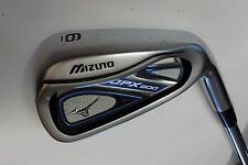 Mizuno jpx 800 6 fer true temper R300 acier shaft