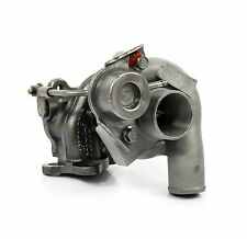 Turbolader, Opel Astra H 1.7 DTI 59 Kw/80 PS 49173-06501