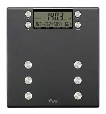 Conair WW54 ww54- Weight Watchers Body Analysis Scale