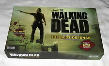 The Walking Dead Game Unpunched NEW