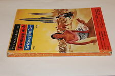 (54) The magazine of fantasy and science fiction : Brown Seabright Rogers ....