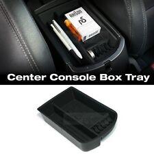 Center Console Box Tray Utility Box Pocket 1ea for KIA 2013-2017 Forte Cerato K3