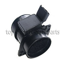 For Peugeot 406 306 2.0 HDI New Mass Air Flow Meter Sensor 5WK9621/9629471080