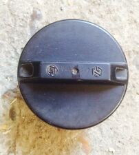 HONDA JAZZ CIVIC CRV ACCORD HRV PRELUDE PETROL DIESEL FUEL CAP