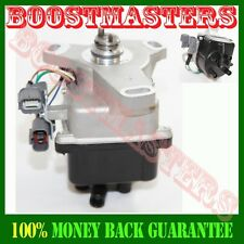 For 97-01 Honda Prelude H22A External Coil Casting# TD-77U Ignition Distributor
