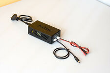 DC UPS 60W - 12V Uninterruptible power supply for Router, CCTV, VoIP, NAS, IoT