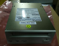 """SONY SDT-9000 DAT DDS3 SCSI 12GB/24GB 3.5"""" Tape Drive - NEW in Box!"""