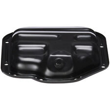 Spectra Premium Industries Inc NSP24D Oil Pan (Engine)