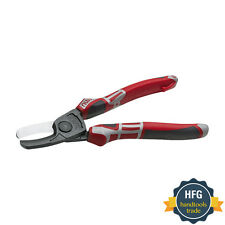 NWS 042-69-210 Flat cable cutter, 210 mm