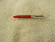 Vintage Wearever Fountain Pen