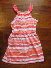 Gymboree dress, girls size 8