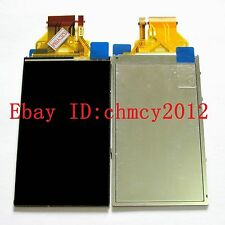 NEW LCD Display Screen for SONY Cyber-shot DSC-T77 DSC-T90 Digital Camera +Touch